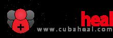 Cubaheal