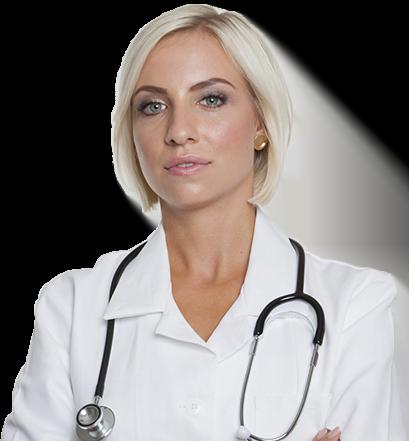 cuba health care