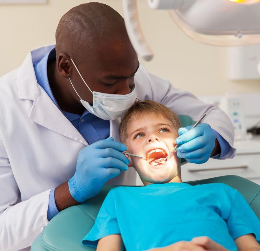 cuba dentist