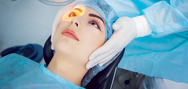 cosmetic surgery programs